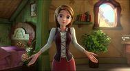 Trailer Cinderella and the Secret Prince