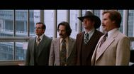 Trailer Anchorman: The Legend Continues