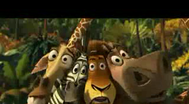 Trailer Madagascar: Escape 2 Africa