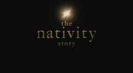 Trailer The Nativity Story