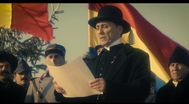 Trailer Cardinalul