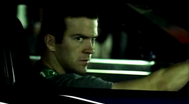 Trailer The Fast and the Furious: Tokyo Drift