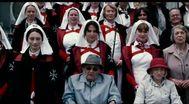 Trailer Lourdes
