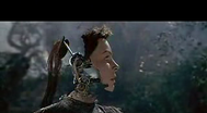 Trailer A.I. - Artificial Intelligence