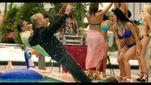 Trailer film Miami Bici