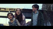 Trailer The Kindness of Strangers
