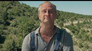 Trailer Raoul Taburin