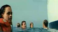 Trailer Open Water 2: Adrift