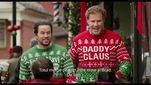 Trailer film Daddy's Home 2