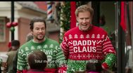 Trailer Daddy's Home 2