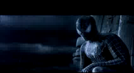 Trailer Spider-Man 3