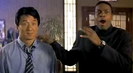 Trailer film Rush Hour 2