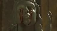 Trailer Stigmata