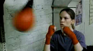 Trailer film Million Dollar Baby