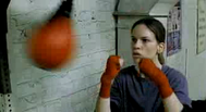 Trailer Million Dollar Baby