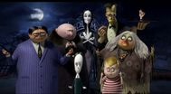Trailer The Addams Family