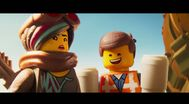 Trailer The Lego Movie 2: The Second Part