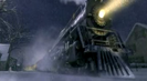 Trailer film The Polar Express