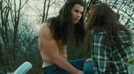 Trailer The Twilight Saga: New Moon