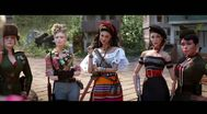 Trailer Welcome to Marwen