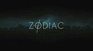 Trailer film Zodiac