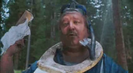 Trailer film Daddy Day Camp