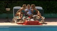 Trailer Gianni e le donne