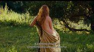 Trailer Renoir