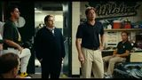 Trailer film - Moneyball