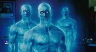 Trailer Watchmen