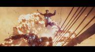 Trailer Iron Man 3
