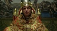 Trailer The Young Pope