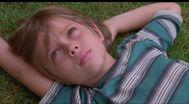 Trailer Boyhood