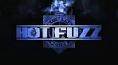 Trailer film Hot Fuzz