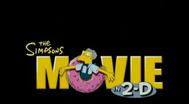 Trailer The Simpsons Movie