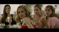 Trailer 6,9 pe scara Richter