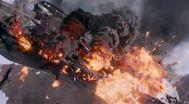 Trailer Captain America: The Winter Soldier