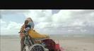 Trailer film Le scaphandre et le papillon