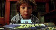 Trailer Zathura: A Space Adventure