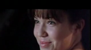 Trailer film A Walk to Remember