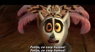 Trailer Madagascar 3: Europe's Most Wanted