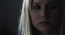 Trailer film Pulse
