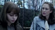 Trailer The Conjuring 2