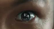 Trailer Huo Yuan Jia