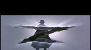 Trailer The Mask of Zorro