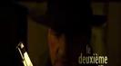 Trailer film Le deuxième souffle