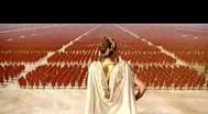 Trailer Astérix aux jeux olympiques