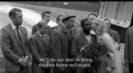 Trailer The Happiest Day in the Life of Olli Mäki