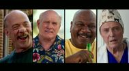 Trailer Father Figures