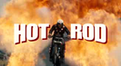 Trailer film Hot Rod